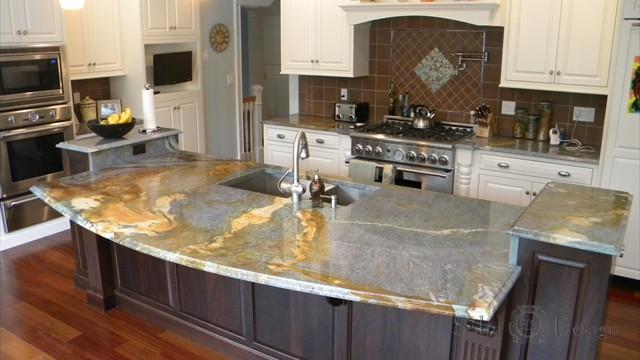 Sdf Granite Countertops